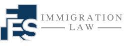 FES Immigration Law