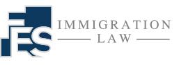 FES Immigration Law