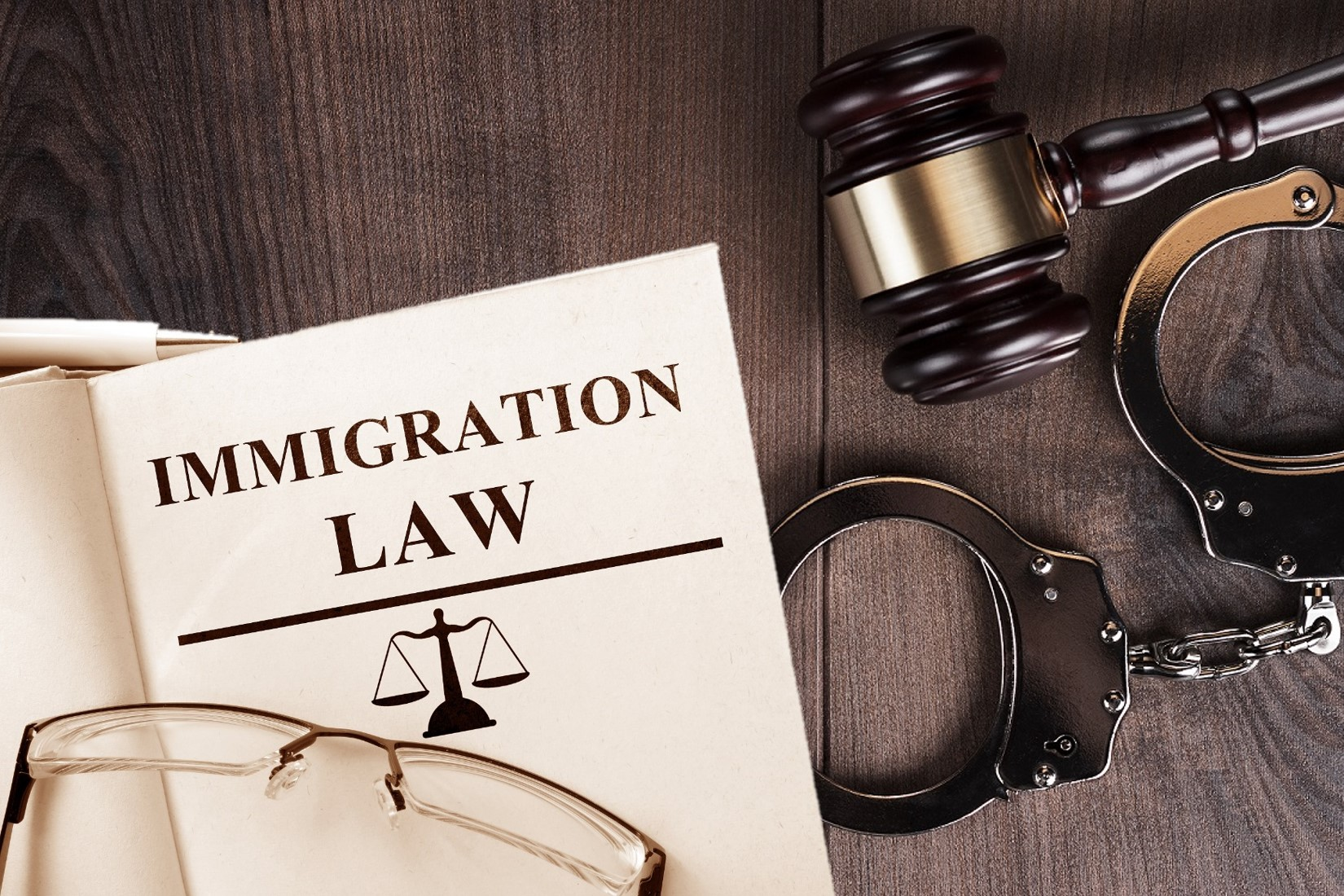 Deportable Offenses for Permanent Residents/Green Card Holders