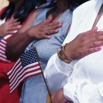 Becoming a US Citizen Part 2: What happens once the USCIS Form N-400 Application for Naturalization has been Submitted to Apply for U.S. Citizenship?
